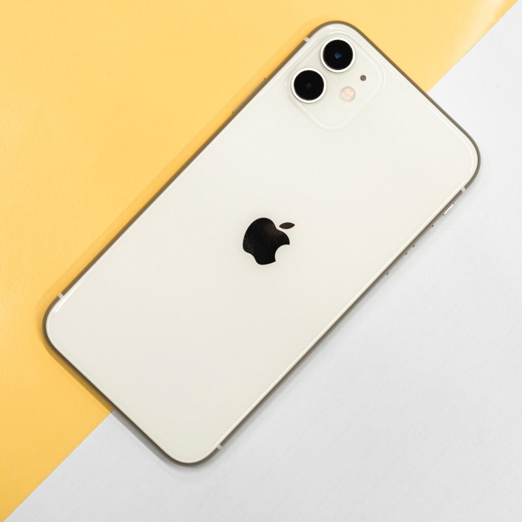 La séptima beta de iOS 15 y iPadOS 15 y demás sistemas operativos ya está disponible para desarrolladores