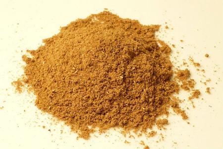 ¿Qué es el garam masala? Su composición y cómo prepararlo nosotros mismos en casa