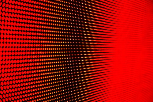 Ahora mini-LED y micro-LED a partir de 2023: Ming-Chi Kuo analiza la estrategia de pantallas de Apple a largo plazo