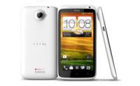 Android Jelly Bean 4.1 llega oficiosamente al HTC One X gracias a la comunidad