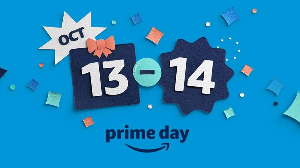Amazon Prime Day 2020 en México: cómo aprovechar las ofertas y promociones