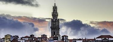 Portugal ha sido elegido mejor país del mundo para irse a vivir: estas son las 47 razones por las que nosotros nos mudaríamos