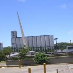 Foto 13 de 15 de la galería puerto-madero-buenos-aires en Diario del Viajero