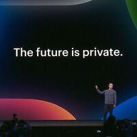 """""""Privacidad aunque eso empeore la experiencia del usuario"""": el nuevo enfoque que pide un directivo de Facebook en un documento interno"""