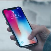 La disponibilidad del iPhone X (y de aplicaciones adaptadas) mejora a muy buen ritmo