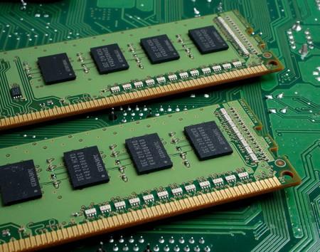 Las especificaciones de las memorias DDR5 ya son oficiales: una RAM con el doble de rendimiento que DDR4