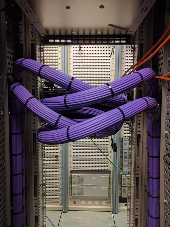 Cableporn3