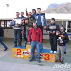 Foto 26 de 51 de la galería 6-horas-de-resistencia-en-vespa-y-lambretta en Motorpasion Moto