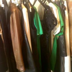 Foto 24 de 35 de la galería avance-primavera-verano-2012-de-pedro-del-hierro-la-coleccion-de-las-actrices en Trendencias