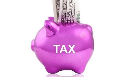 La campaña del IRPF 2012 comenzará el próximo 24 de abril por internet