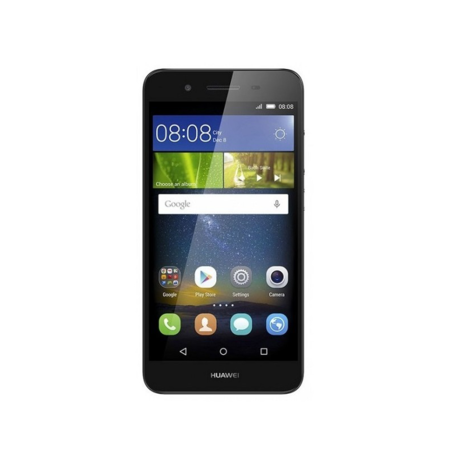 Huawei P8 Lite Smart, con 2GB de RAM, por 129 euros y envío gratis