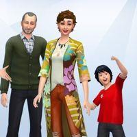 El espíritu de 'Aquí no hay quien viva' no solo perdura en Neox, también en 'Los Sims'