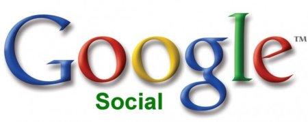 Más detalles sobre la red social que Google está preparando
