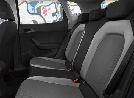 Seat Arona 57