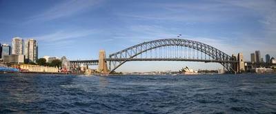 Juega, gana y te vas a Australia
