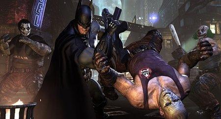 batman-arkham-city-analisis-03.jpg
