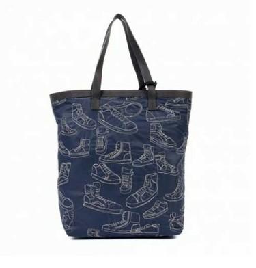 Lanvin y sus bolsos más asequibles