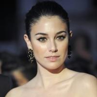 Duelo de chicas sexys en el Festival de cine de Málaga: Elena Anaya contra Blanca Suárez