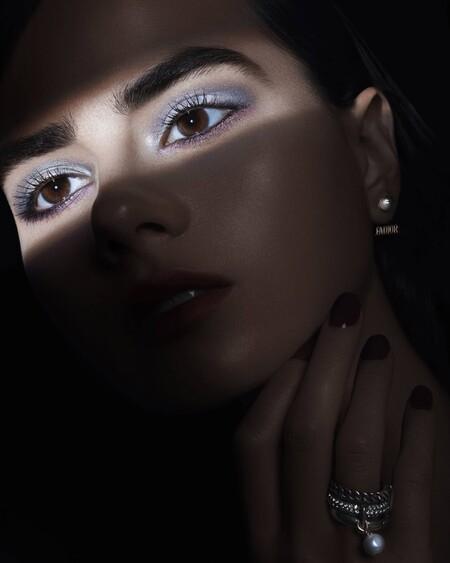 Dior Halloween 2020 0206v5