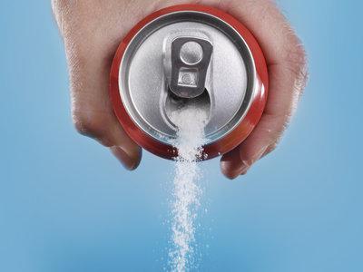 Subida de impuestos a las bebidas azucaradas en Cataluña: cosas que hay que saber