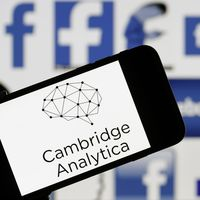 Facebook eleva la cifra a 87 millones de afectados por Cambridge Analytica mientras admiten que también leen nuestros mensajes