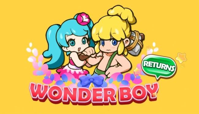 220916 Wonderboyreturns