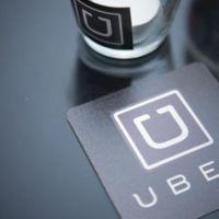 Así es el bloqueo de las operadoras a Uber... y así se lo está saltando la app