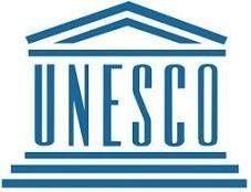 Se propone a la UNESCO declarar la dieta mediterránea Patrimonio de la Humanidad