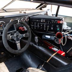 Foto 4 de 20 de la galería nissan-300zx-turbo-imsa-gto-1989-a-subasta en Motorpasión