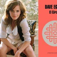 Emma Watson se une a Tom Hanks en la adaptación de 'El Círculo'