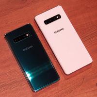Samsung lanza la beta de One UI 2.0 (Android 10): novedades, smartphones compatibles y cómo te  podrías suscribir al programa