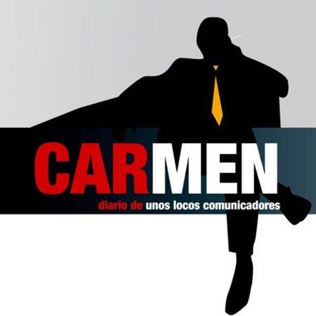 """Más #Car_Men y menos ficciones de """"corta y pega"""": elogio a las narraciones 2.0"""