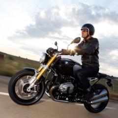Foto 24 de 26 de la galería bmw-r-ninet-serie en Motorpasion Moto