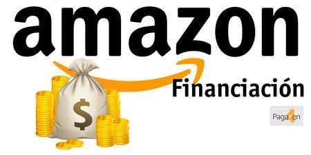 Vuelve la financiación sin intereses a Amazon: hasta 1.000 euros durante 4 meses al 0%