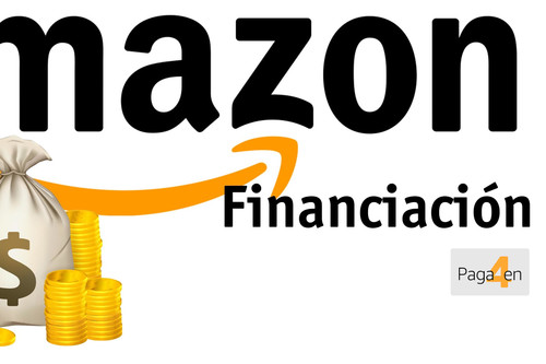 Vuelve la financiación sin intereses a Amazon: hasta 1.000 euros durante 4 meses al 0%