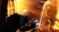 Atención trekkies: el nuevo vídeo de 'Star Trek' promete y mucho