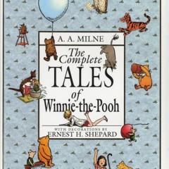 Foto 7 de 11 de la galería los-mejores-libros-infantiles-segun-la-bbc en Papel en Blanco