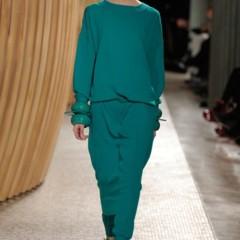 Foto 1 de 21 de la galería hermes-otono-invierno-20112012-en-la-semana-de-la-moda-de-paris-entre-africa-y-el-minimalismo-de-lemaire en Trendencias