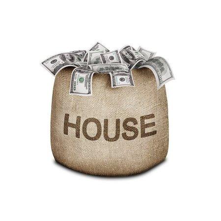 Ahorro y deuda; lección de la crisis