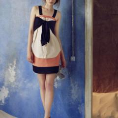 Foto 20 de 52 de la galería hoss-intropia-primavera-verano-2012-romanticismo-en-estado-puro en Trendencias