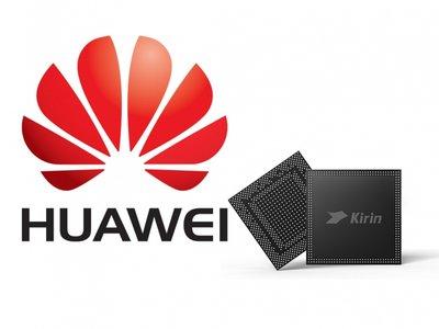 El Huawei Mate 10 está muy cerca: las máquinas ya se han encendido para la producción en masa del Kirin 970