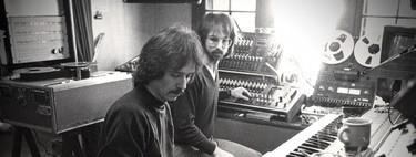 Sintetizadores tenebrosos: las canciones imprescindibles del John Carpenter compositor
