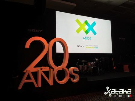 Sony Mexico 20 12 2