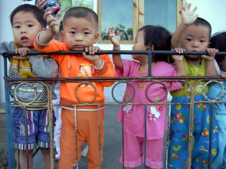17 fotografías de Corea del Norte que nos ayudan a descubrir el país más hermético de la Tierra