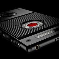 El Red Hydrogen One, con sus 1.200 dólares y su pantalla holográfica, llegará este verano