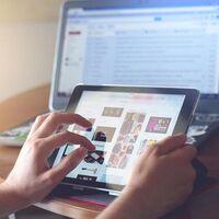 El distanciamiento social está acelerando la acogida de nuevas tecnologías en sectores de servicios