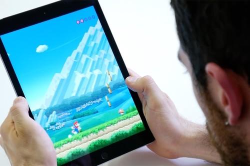 Las 9 mejores tablets para comprar (o regalar) entre 79 euros y 255 euros
