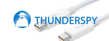 Why Mac against Thunderspy, a ThuderBolt attack that has affected all PCs since 2011