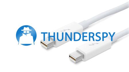 Por qué los Mac son resistentes a Thunderspy, un ataque vía ThuderBolt que afecta a todos los PCs desde 2011