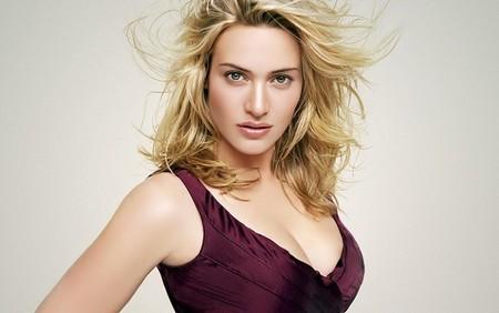 Kate Winslet se une al reparto de 'Divergente'